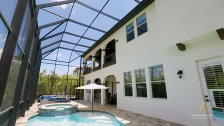 755 Canopy Estates