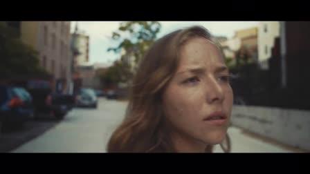 2021 Cinematography Reel | Nick Brengle