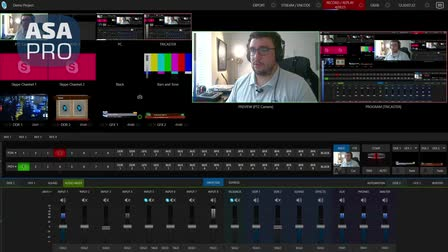 Adobe Premiere Tip of the Month: Growing File Support