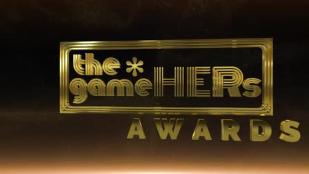the*gameHERS Awards 2021 - Nominations Teaser (2021)