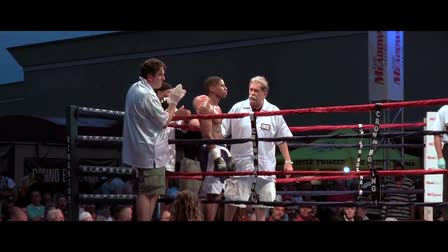 Jimmy Cvetic - 13 Ways to Look at a Boxer