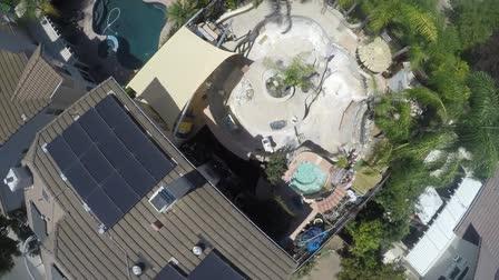 Tropical Pools - Progress Review