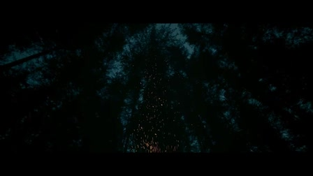 Joshua Michael DeRosa (Composer) -Frozen Score