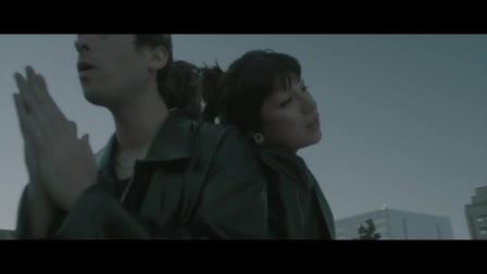 Ayesha Fernandez - Director's Demo Reel
