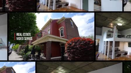 Beyond The Curb: River City Living Real Estate Series