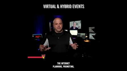 Virtual Video Promo