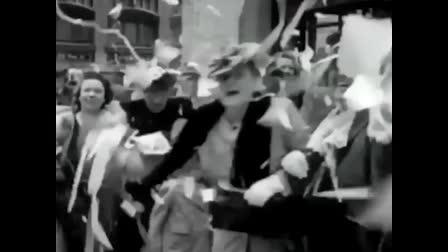Victrola (Spec Ad)
