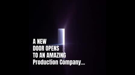 Coming Soon Teaser
