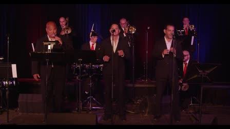 Latin Hearbeat Orchestra