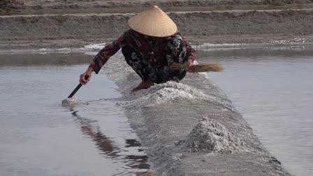 Cameraman, drone operator, photographer Vietnam Peter Scheid Film - Showreel Vietnam
