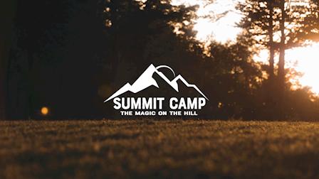 TESTIMONIAL - Summit Camp & Travel