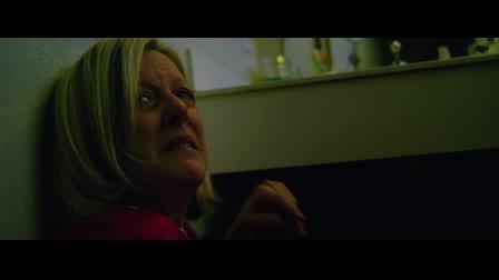 The Letter - Trailer