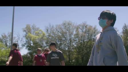 Lake Mary Prep - Student Video