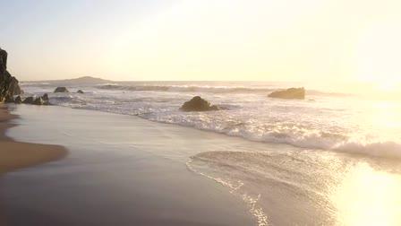 Big Sur Beach - Film Location (Mr. Location Scout)