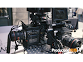Teradek Sphere Real-time 360º Monitoring and Live Streaming Cine Gear 2016