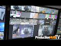 NewTek Introduces TriCaster TC1 4K IP Production System at NAB 2017