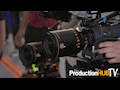 Atlas Lens Co. Debuts Orion Series 2x Anamorphic Primes at Cine Gear Expo 2017