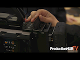 Blackmagic Design Implements SSD Recorder to their URSA Mini Pro at NAB NY 2017