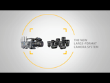 ARRI Debuts New ALEXA Large Format Camera System and Signature Prime Lenses at NAB 2018