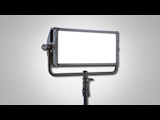 Litepanels Releases Effects Firmware Update for Gemini LED panel at NAB 2018