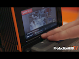 LiveU Introduces Enhanced LU600 4K HEVC Product Suite at NAB 2018
