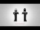 CameoGear Debuts the CameoGrip Handgrip at NAB NY 2018
