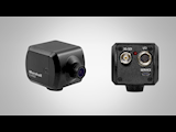 Marshall Electronics Releases Next Gen POV Cameras at NAB 2019