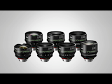 Canon USA Showcases New Sumire PL Prime Lenses at Cine Gear LA 2019