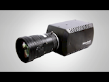 Marshall Electronics Showcases Compact 4K CV380 & CV420 Cameras at Cine Gear LA 2019