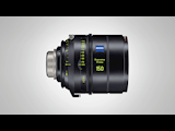 ZEISS Introduces 150mm Supreme Prime Lens to Lineup at IBC 2019