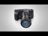 Blackmagic Design Showcases the 6K Pocket Cinema Camera at NAB NY 2019