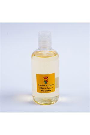 Acqua di limone refill 250 ml Profumi di Procida | Ricarica deo | 009250ML