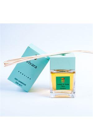 vivara deo ambiente 250ml Profumi di Procida | Deodorante ambiente | DEO AMBIENTE VIVARA250ML