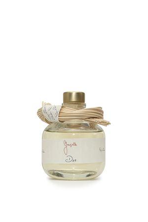 Profumi di Procida | Deodorante ambiente | DEO AMBIENTE GRAZIELLA250ML