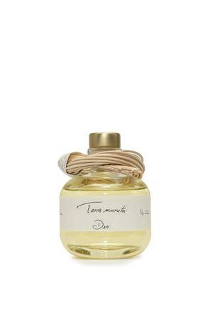 terra murata Profumi di Procida | Room deodorant | DEO AMBIENTE TERRA MURATA250ML