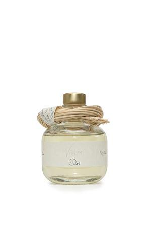 vivara deo ambiente 250 ml Profumi di Procida | Room deodorant | DEO AMBIENTE VIVARA250ML