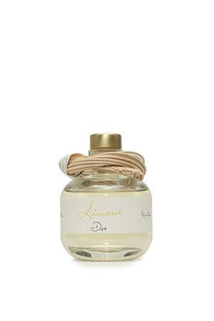 Acqua di limone deo ambiente 250 ml Profumi di Procida | Room deodorant | DEO LIMONE250ML