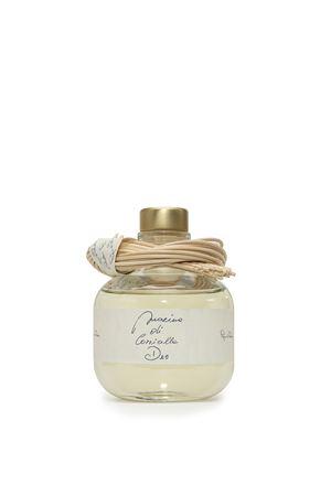 marina di corricella deo ambiente 250 ml Profumi di Procida | Room deodorant | DEO MARINA250ML