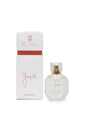 Eau de parfum Graziella 100ml Spray Unisex Profumi di Procida | Eau De Parfam | EAU DE PARFUM GRAZIELLA100ML
