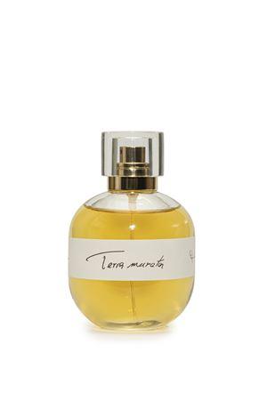 Eau de parfum Terra Murata 100 ml spray unisex Profumi di Procida | Eau De Parfam | EAU DE PARFUM TERRA MURATA100ML