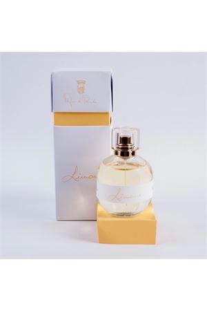 Parfum Limone Spray Unisex 100 ML Profumi di Procida | Perfume | EAU PARFUM LIMONE100ML