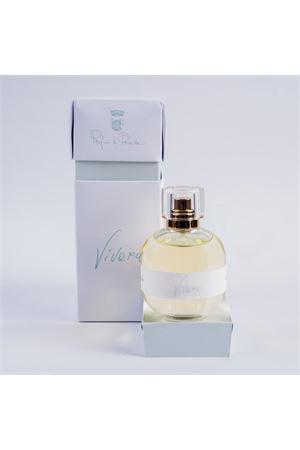 vivara eau de parfum 100ml Profumi di Procida | Perfume | EAU PARFUM VIVARA100ML
