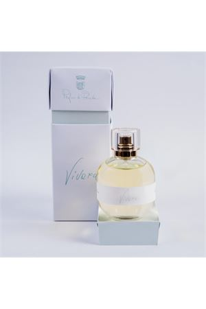 Parfum Vivara Spray Unisex 100 ML Profumi di Procida | Perfume | EAU PARFUM VIVARA100ML