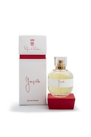Eau de parfum Graziella 100ml Spray Unisex Profumi di Procida | Eau De Parfam | EUA DE PARFUM GRAZIELLA100ML