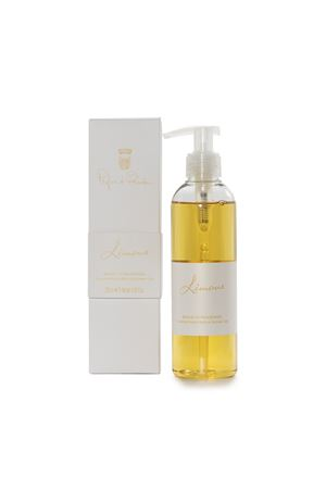 limone 250ml Profumi di Procida | Fragrance bath | LIMONE_BS250ML