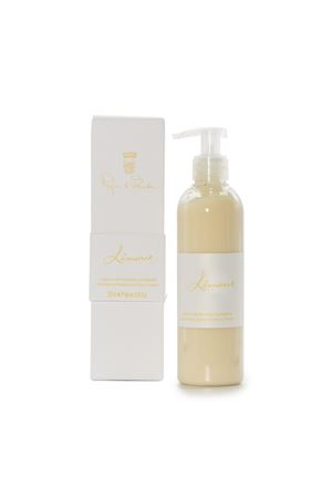 lemon body cream 250 ml Profumi di Procida | Body cream | LIMONE_CR250ML
