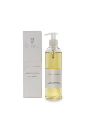 Marina di Corricella fragrance bath 250 ml Profumi di Procida | Fragrance bath | MARINADICORRICELLA_BS250ML250ML