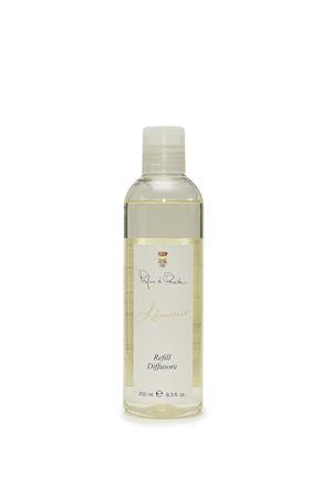 Acqua di limone refill 250 ml Profumi di Procida | Room refill | RICARICA DEO LIMONE250ML