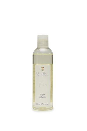 vivara refill 250 ml Profumi di Procida | Room refill | RICARICA DEO VIVARA250ML