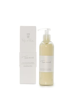 Terra murata body cream 250 ml Profumi di Procida | Body cream | TERRAMURATA_CR250ML